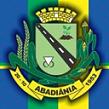 Câmara Municipal de Abadiânia - Goiás